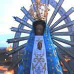 Il quarto voto di schiavitù mariana