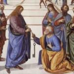 La docilità al magistero vivo della Chiesa di tutti i tempi