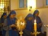 monastero-di-velletri-italia