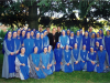 rama-feminile-fundata-in-1-988