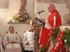 santa-messa_exaltazione-della-croce