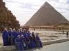 formazione_novizie-egiziane