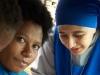 assistenza-alle-famiglie_papua-nuova-guinea