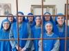 monastero-pontinia-004