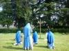 preghiera_-monasterio-velletri