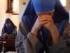 preghiera-personale