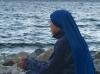 preghiera-del-santo-rosario