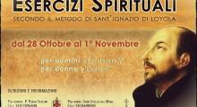 esercizi-spirituali-28-ott-al-1-nov-2016