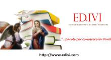 IVE-EDIVI-SSVM