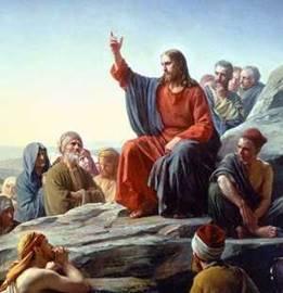 per ersercizi spirituali
